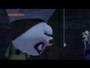 Кунг-фу Панда: Удивительные легенды 3 сезон 23 серия
