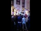 Зоя Виноградова - Live