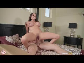 Ariella Ferrera [ Big Ass Tits,  Toy,  Dildo,  Fuck,  Suck,  Brunette,  Cheating,  Swallowed,  Latina MILF,  Boobs Booty Wife ]