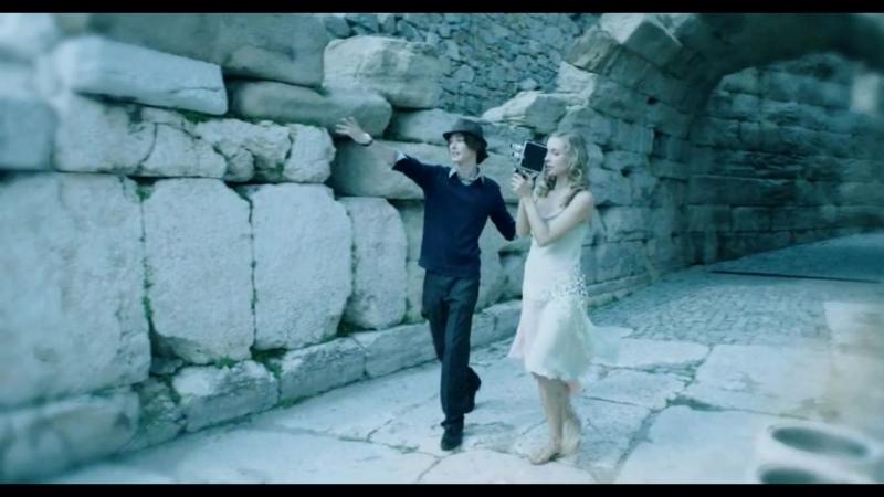 Софи и Я (из фильма