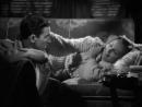 Созданы друг для друга (1939)