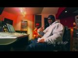 DJ Kay Slay Feat. Kool G Rap &amp Ice-T - Hip-Hop Icons (1080p) 2017