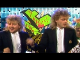 Bruce &amp Bongo - Heigh Ho (1986)