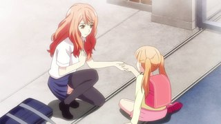 3D Kanojo Real Girl「AMV」- Not Another Song About Love - EPISODE 4