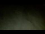 ИДПС Сбил на патрульке, забрызгал газом, скрылся с ДТП
