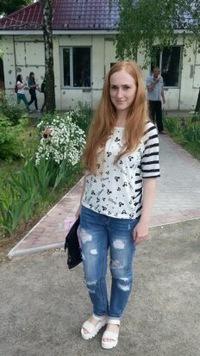 Юлия Плясецкая