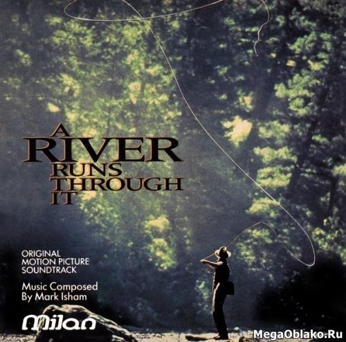OST - A River Runs Through It (1992)