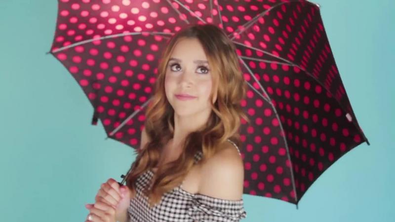 No Tears Left to Cry - Ariana Grande (Megan Nicole Cover)