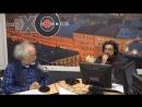 Алексей Венедиктов - Персонально Ваш. 11.11.17