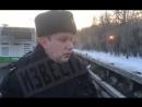 ДТП в Москве где пострадали шестеро детей и трое взрослых