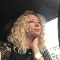 Юлия Малкова