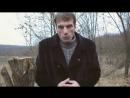 Продажные дьяволята барыжные халдеи экстрасенсы по делу И.Ноздровской, пятно позора на чести Украины