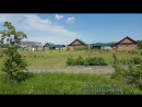 База отдыха в Сыропятском. Коттедж №1 с баней