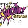 Wow Studios Moscow│ Фотостудия.