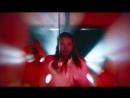 Post Malone — Rockstar (feat. 21 Savage)