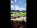 Formula 1 🏎 go Max