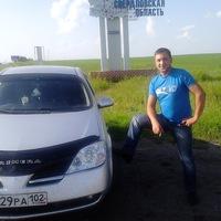 Ярушин Алексей