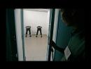 Черный_дельфин__Тюрьма_для_пожизненн