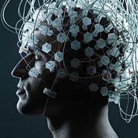 """Курс """"ИИ и машинное обучение"""""""