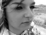 женский рэп не для слабонервных (Лирика Лисаковск)