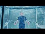 Звездный путь: Дискавери (Star Trek: Discovery) - трейлер 8 серии 1 сезона (Promo Trailer)