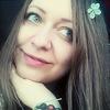 Alexandra Lyogenkaya