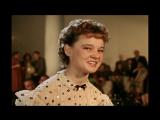 ф) Людмила Гурченко - Пять Минут (Карнавальная ночь 1956)