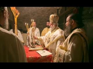 В чём заключается обман православной церкви? Не поддавайтесь, если хотите идти к Богу, а не в противоположную сторону!