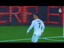 Youtube post by Real Madrid C.F.