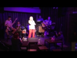 Nova Club - Samba na Sola (CeU cover)