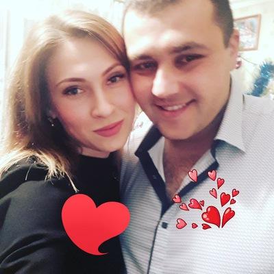 Екатерина Татевосян