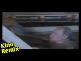 джентельмены удачи фильм 1971 kino remix пародия 2018 комедии ссср путин крещение смешные приколы шлем альтернативная концовка