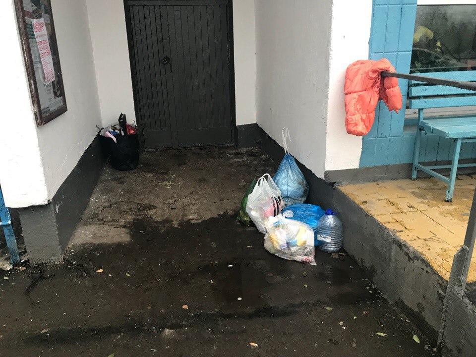 Займ под залог птс Подколокольный переулок кредит под залог птс краснодар
