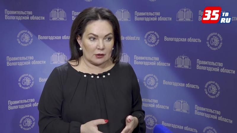 Большинство одиннадцатиклассников Вологодской области сдали итоговое сочинение