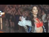 Все, что вы хотели знать о шоу Victoria's Secret 2017