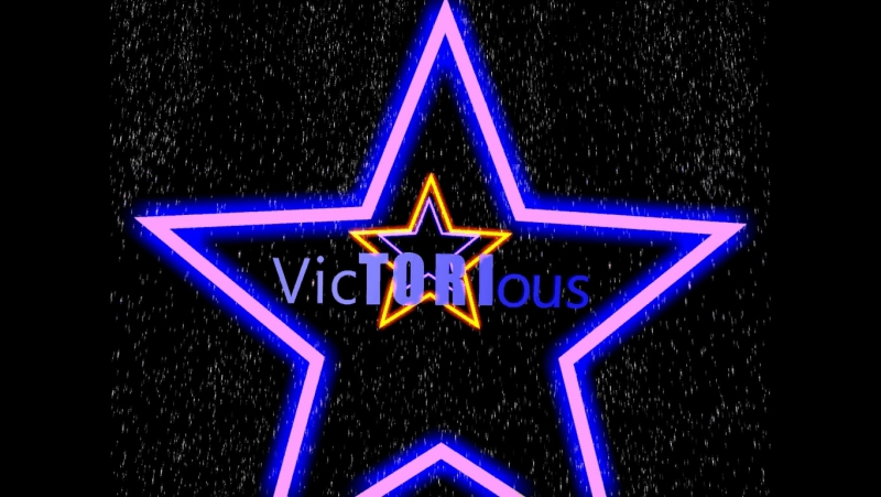 Victorious intro v1