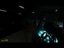 [AlexPozitiv] GM. Five Nights at Freddy's. Страх, смех и паника. (Алекс, Паук и Колян)