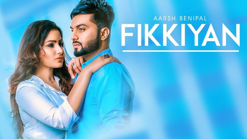 Fikkiyan Aarsh Benipal Full Song Deep Jandu Jassi Lokha Latest Punjabi Songs 2018