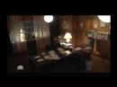 Глухарь - 1 сезон - 8 серия - Страх
