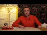 Смешные одесские анекдоты про мужа и жену! (05.02.2018)