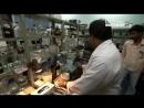 BBC Генетический код 1 серия Книга нашей жизни The Book of Life