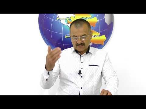 Книга Откровение (глава 5) - Леонид Сидоренко