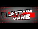 PLATINUM GAME