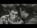 Белый взрыв (1969) фильм