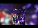 Группа Таврика в баре Тортуга. Кавер-группа на праздник, свадьбу в Крыму, Сочи, Краснодаре. LA LA LA.