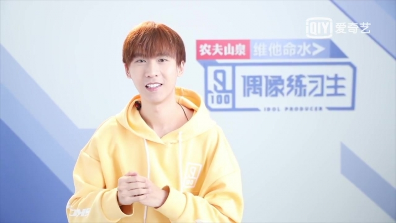 【New Year's Special】He Dongdong's Lunar New Year Greetings
