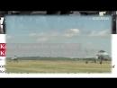 немецкие военные лётчики увольняются из бундесвера из-за нежелания воевать с