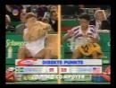 Уроки тенниса от Шамиля Тарпищева диск 2 Тактика и стратегия ↓Подпишись↓