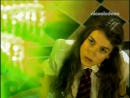 House of Anubis - Обитель Анубиса - на Русском