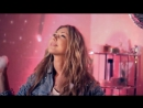 """Лера - Неприятно (2010 NEW HD) - плагиат клипа кеши - """"тик ток"""""""